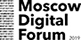 Moscow Digital Forum